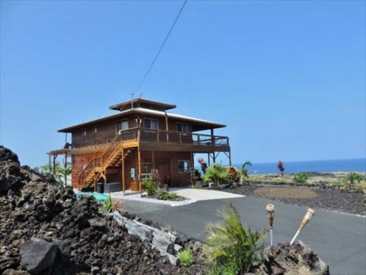 Real Estate for Sale, ListingId: 33542674, Captain Cook,HI96704