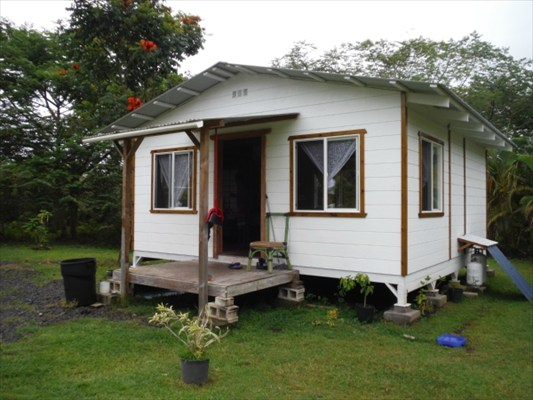 Real Estate for Sale, ListingId: 33498242, Mtn View,HI96771