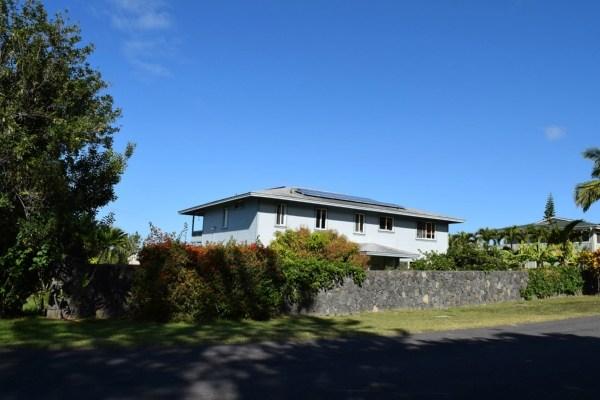Real Estate for Sale, ListingId: 33567498, Kailua Kona,HI96740