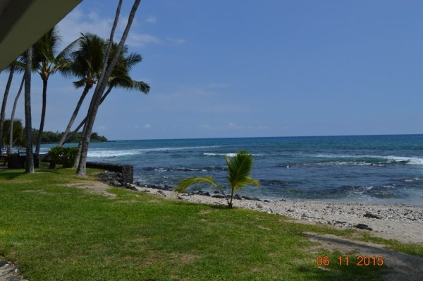 Real Estate for Sale, ListingId: 33854598, Kailua Kona, HI  96740