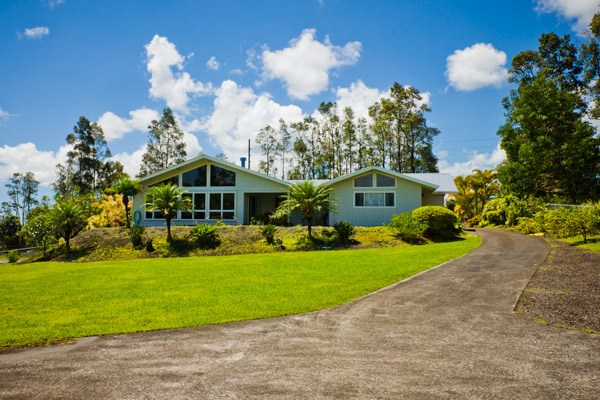 Real Estate for Sale, ListingId: 33902696, Hilo, HI  96720
