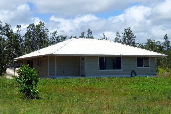 Real Estate for Sale, ListingId: 33625919, Keaau, HI  96749