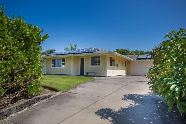 Real Estate for Sale, ListingId: 33854605, Kailua Kona,HI96740