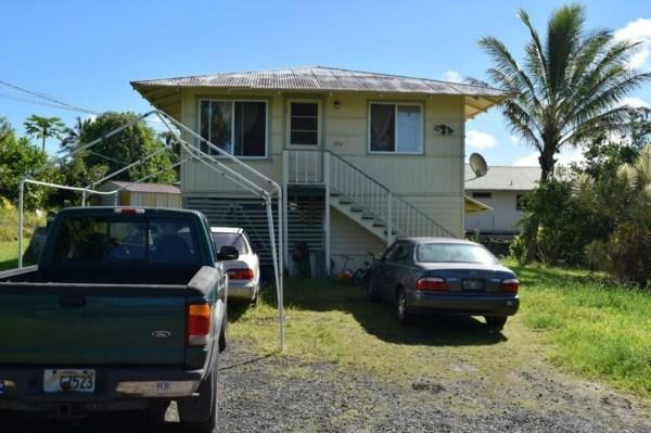 Real Estate for Sale, ListingId: 34422888, Kurtistown,HI96760