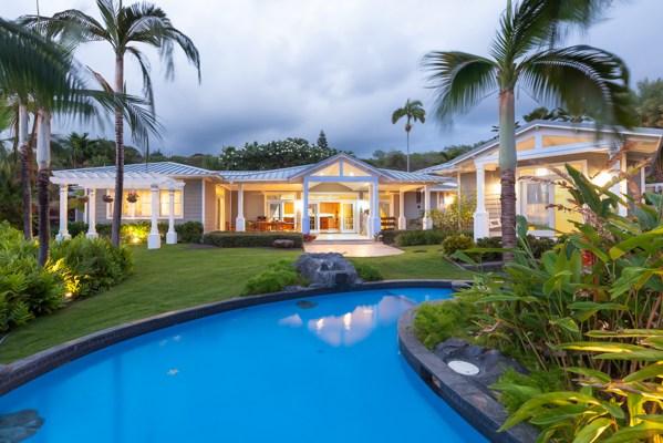 Real Estate for Sale, ListingId: 33832983, Kailua Kona,HI96740