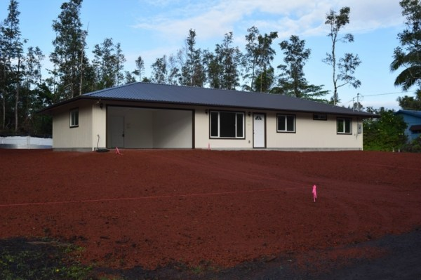 Real Estate for Sale, ListingId: 33717005, Keaau,HI96749