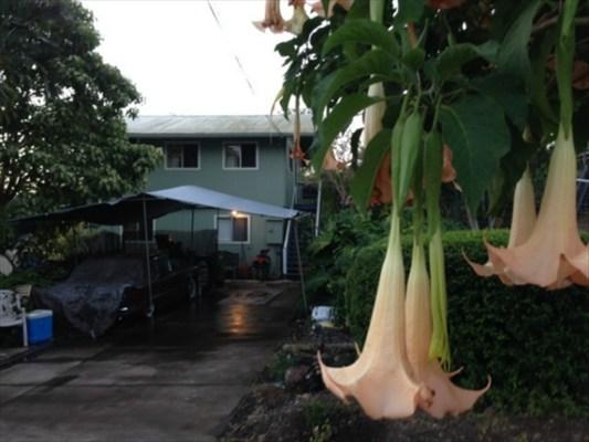 Real Estate for Sale, ListingId: 33647438, Kailua Kona,HI96740