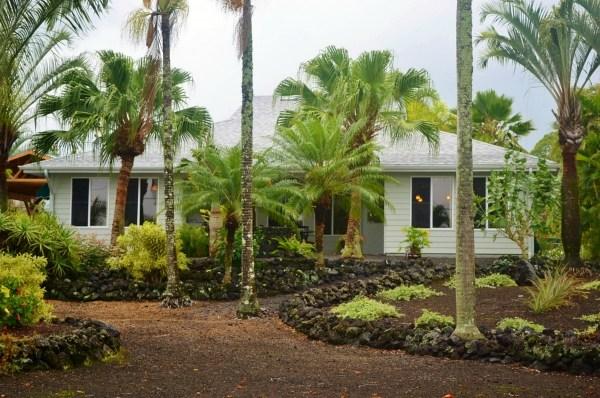 Real Estate for Sale, ListingId: 33660467, Pahoa,HI96778