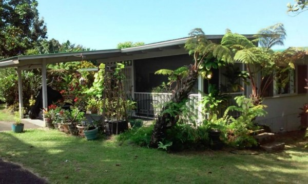 Real Estate for Sale, ListingId: 33825607, Holualoa, HI  96725