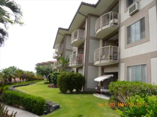 Real Estate for Sale, ListingId: 33668034, Kailua Kona,HI96740