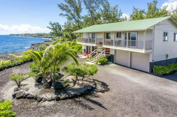 Real Estate for Sale, ListingId: 33854637, Keaau, HI  96749