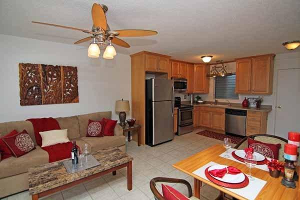 Real Estate for Sale, ListingId: 34368400, Kailua Kona,HI96740