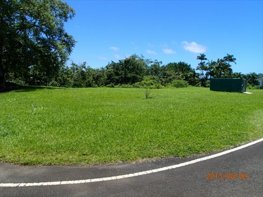 Real Estate for Sale, ListingId: 33763016, Hilo,HI96720