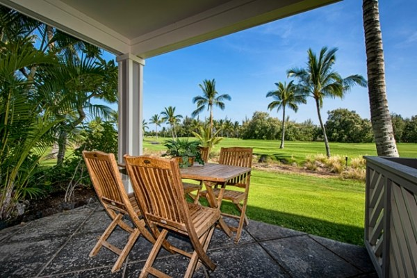 Real Estate for Sale, ListingId: 34430015, Waikoloa, HI  96738