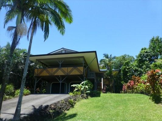 Real Estate for Sale, ListingId: 33752026, Pahoa,HI96778