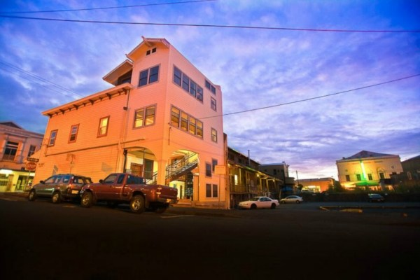 Real Estate for Sale, ListingId: 34086487, Hilo,HI96720