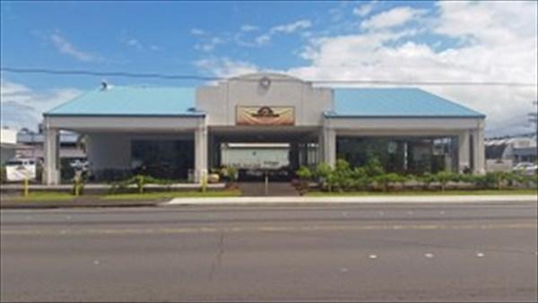 Real Estate for Sale, ListingId: 34356764, Hilo,HI96720