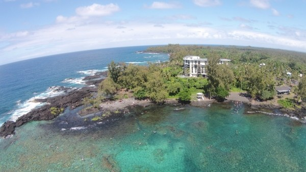 Real Estate for Sale, ListingId: 34006446, Hilo,HI96720
