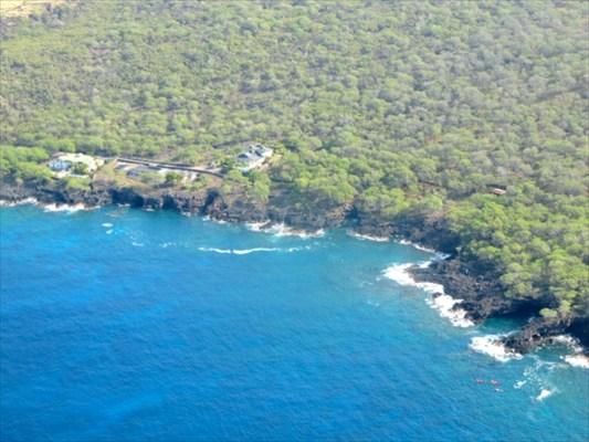 Real Estate for Sale, ListingId: 33902702, Kailua Kona,HI96740