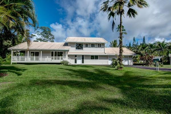 Real Estate for Sale, ListingId: 34785886, Pahoa,HI96778