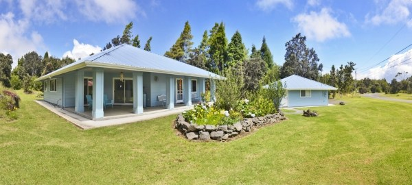 Real Estate for Sale, ListingId: 36147234, Volcano, HI  96785