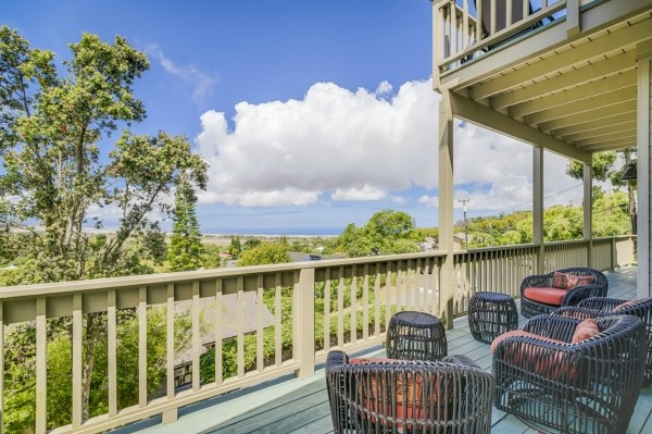 Real Estate for Sale, ListingId: 34856312, Kamuela, HI  96743