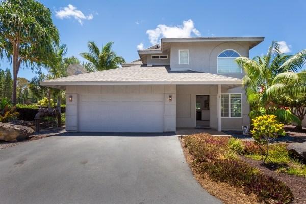 Real Estate for Sale, ListingId: 33840320, Waikoloa,HI96738