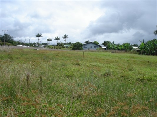 Real Estate for Sale, ListingId: 33958036, Kurtistown,HI96760