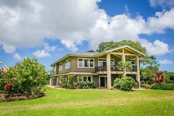 Real Estate for Sale, ListingId: 33938944, Kapaa,HI96746