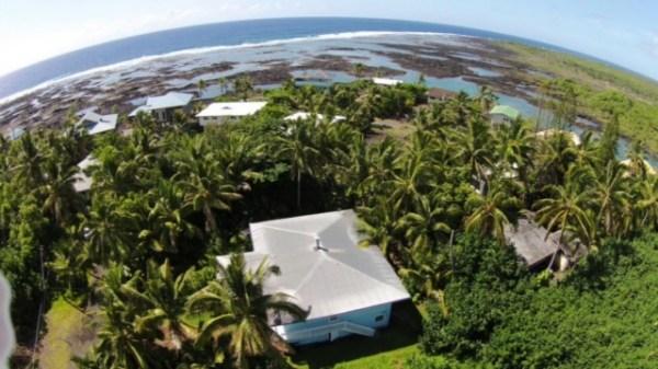 Real Estate for Sale, ListingId: 34133596, Pahoa,HI96778