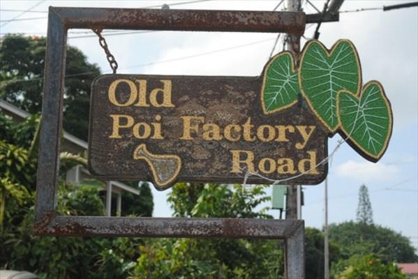 Real Estate for Sale, ListingId: 33938939, Holualoa,HI96725