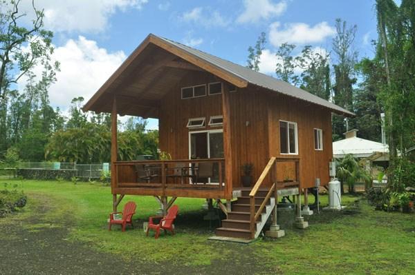 Real Estate for Sale, ListingId: 34091432, Pahoa,HI96778