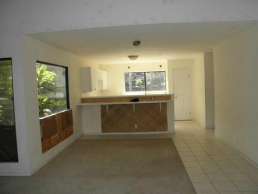 Real Estate for Sale, ListingId: 34071689, Kailua Kona,HI96740