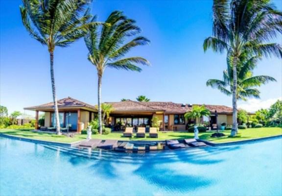 Real Estate for Sale, ListingId: 33917164, Kailua Kona,HI96740