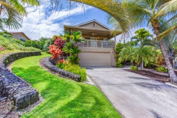 Real Estate for Sale, ListingId: 34013983, Kailua Kona,HI96740