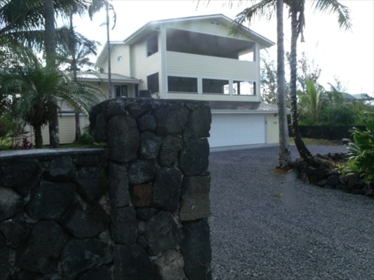 Real Estate for Sale, ListingId: 33987832, Keaau, HI  96749