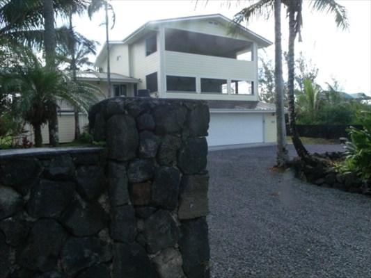 Real Estate for Sale, ListingId: 33987832, Keaau,HI96749