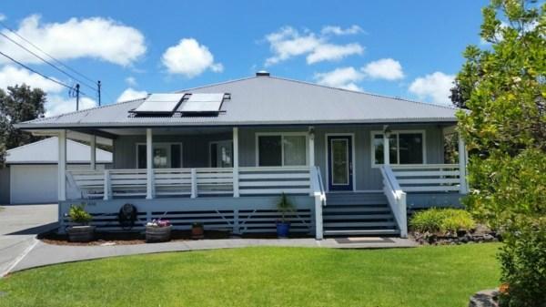 Real Estate for Sale, ListingId: 34099909, Volcano,HI96785