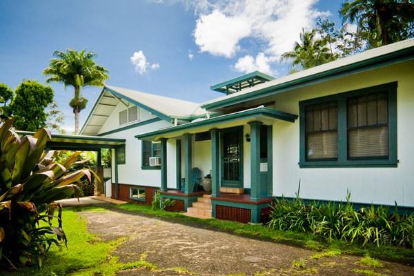 Real Estate for Sale, ListingId: 34958150, Hilo,HI96720