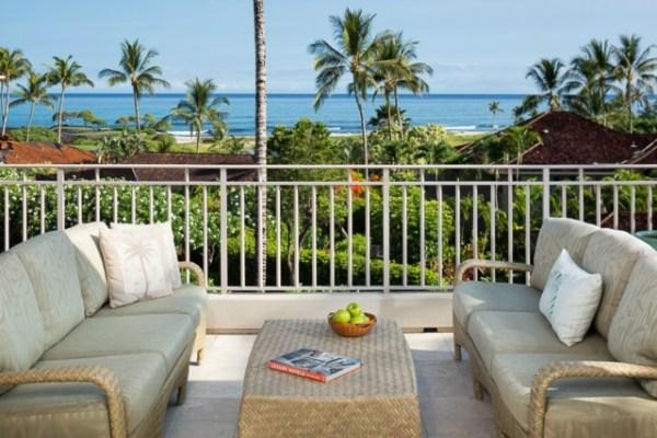 Single Family Home for Sale, ListingId:36133289, location: 72-161 KUMUKEHU ST Kailua Kona 96740