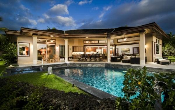 Real Estate for Sale, ListingId: 34006452, Kailua Kona,HI96740