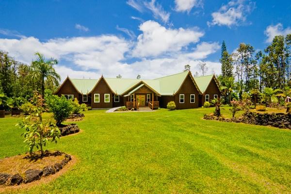 Real Estate for Sale, ListingId: 34199725, Pahoa,HI96778