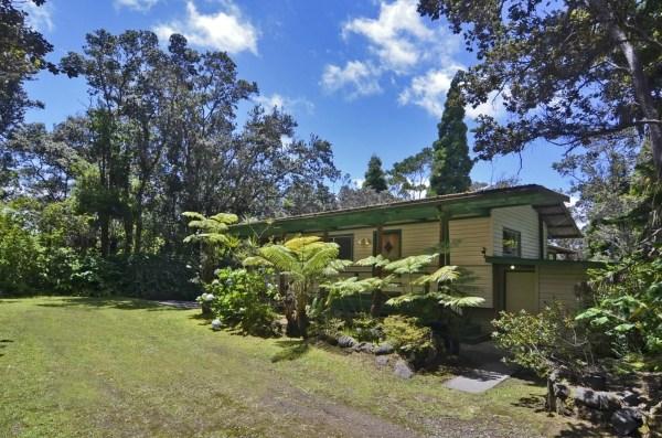 Real Estate for Sale, ListingId: 34133590, Volcano,HI96785