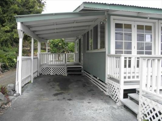 Real Estate for Sale, ListingId: 34071691, Kailua Kona,HI96740