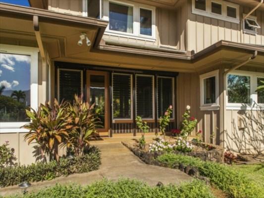 Real Estate for Sale, ListingId: 34063814, Princeville,HI96722