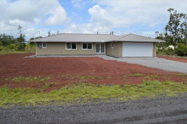 Real Estate for Sale, ListingId: 34156060, Keaau,HI96749