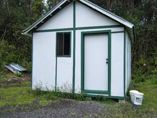 Real Estate for Sale, ListingId: 34043684, Mtn View,HI96771