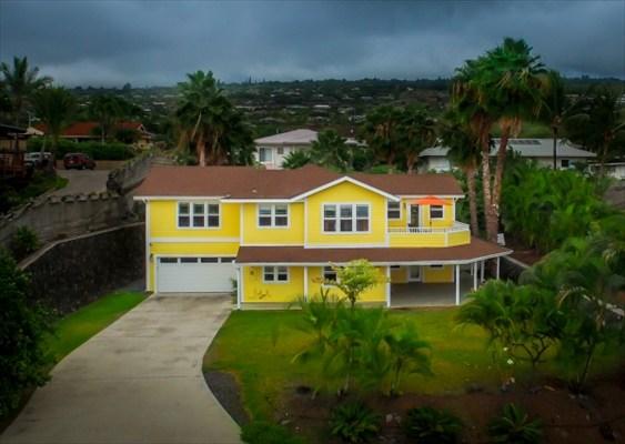 Real Estate for Sale, ListingId: 34291442, Kailua Kona,HI96740