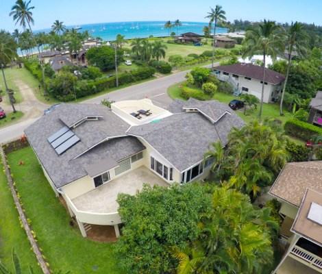 Real Estate for Sale, ListingId: 34199726, Hanalei,HI96714