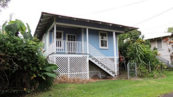 Real Estate for Sale, ListingId: 34099926, Honomu, HI  96728